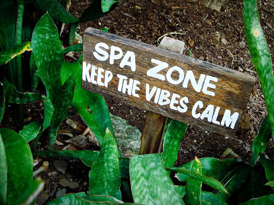 jamaica_20110423-410