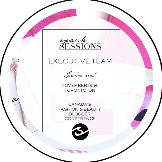 Executive-team-ss