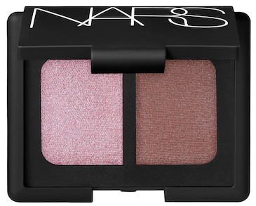 NARS-Dolomited-Duo-eyeshadow