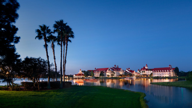 grand-floridian-resort-and-spa