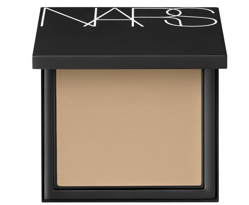 Launch: NARS All Day Luminous Powder Foundation