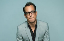Everything You Need TO Know about Will Arnett