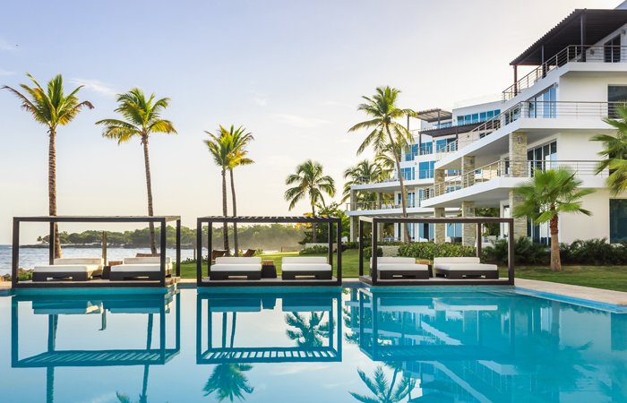 Gansevoort-Dominican-Republic-Playa-Imbert2