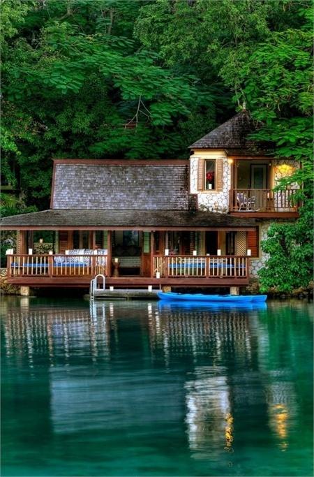 Hotel-jamaica, 10 BEST PICS OF JAMAICA, PICS OF JAMAICA, IMAGES OF JAMAICA