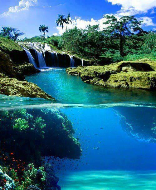Jamaica-rainfall, 10 BEST PICS OF JAMAICA, PICS OF JAMAICA, IMAGES OF JAMAICA