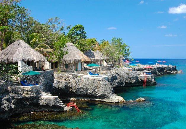 Rockhouse-hotel, 10 BEST PICS OF JAMAICA, PICS OF JAMAICA, IMAGES OF JAMAICA