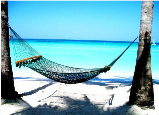 10 BEST PICS OF JAMAICA, PICS OF JAMAICA, IMAGES OF JAMAICA,