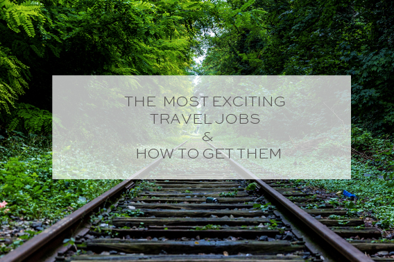 exciting-travel-jobs