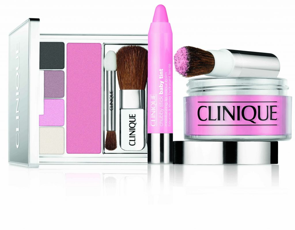 CLINIQUE The Nutcracker Collection CANADAICON