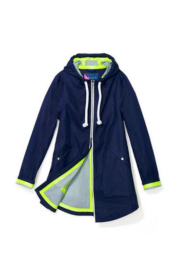 Trout Rainwear