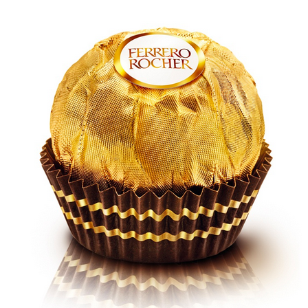 Ferrero roche, gifts for boss, gift guide of boss