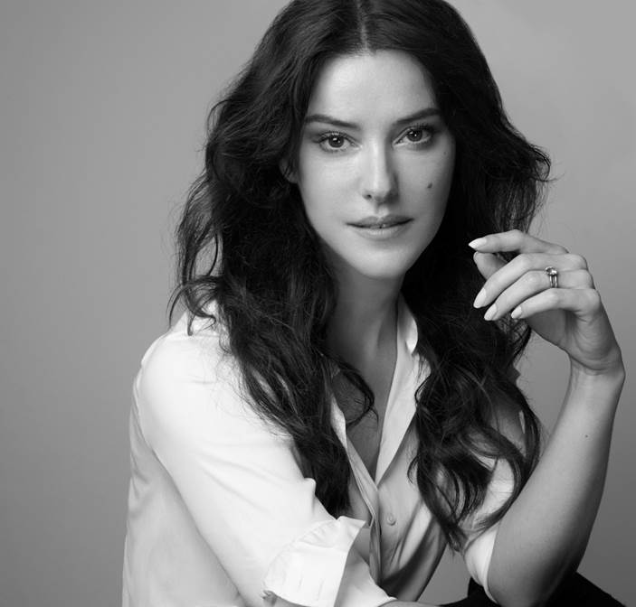 Lancome Names Lisa Eldridge As Creative Director