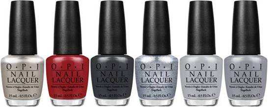 OPI_50_Shades_Grey