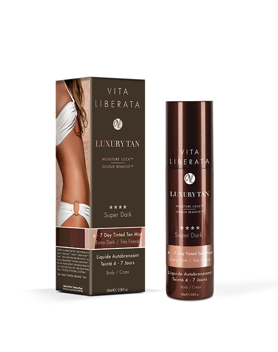 Vita_Liberata _Luxury _Tan