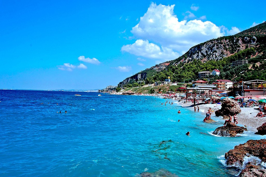 albania-summer