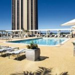 Affordable and Comfortable Hotels on Waikiki Beach
