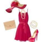 Derby fashion, what to wear to the derby, horse race fashion