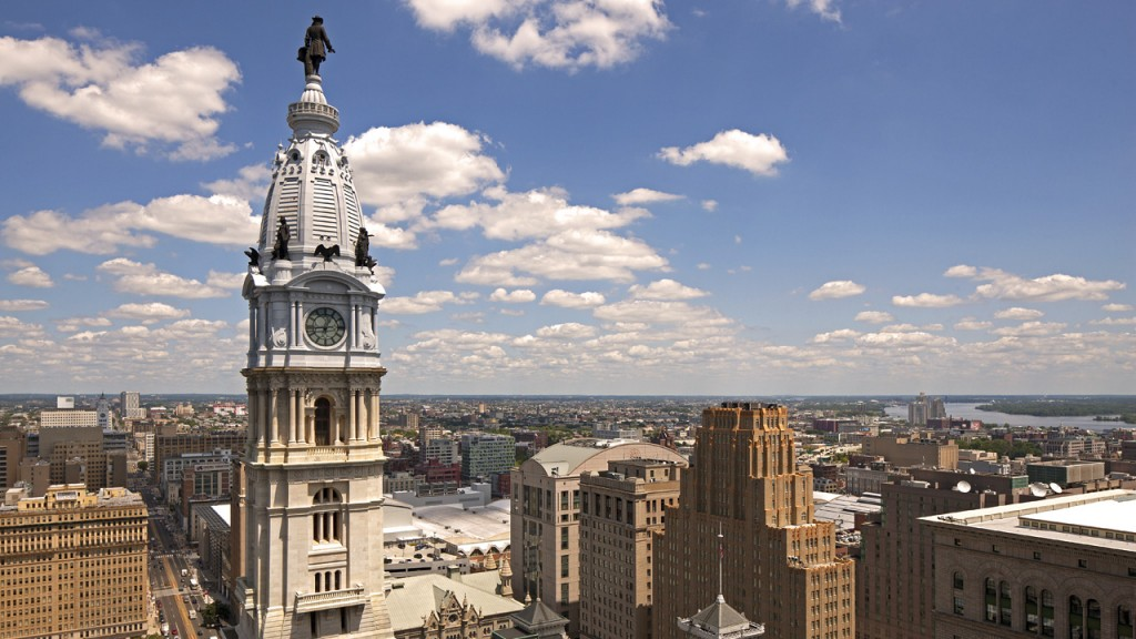 Ritz_Philadelphia_00091_Galleries_1280x720