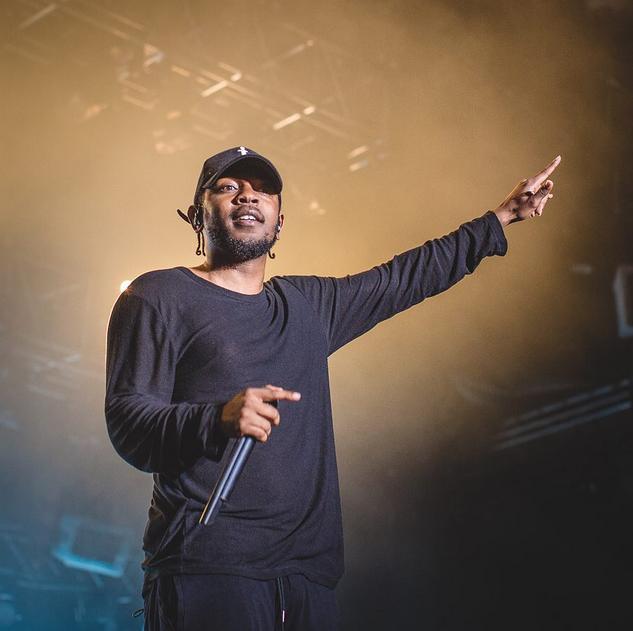 Kendrick_Lamar_Wayhome