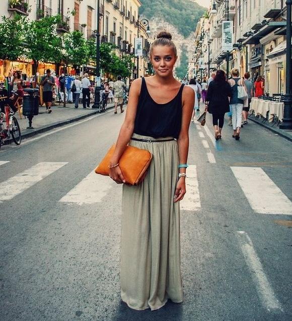 Style_maxi_skirt