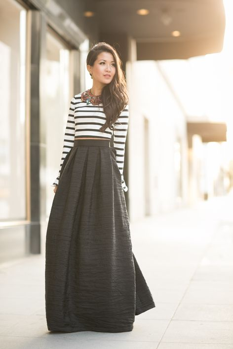 Wendyslookbook_maxi_skirt