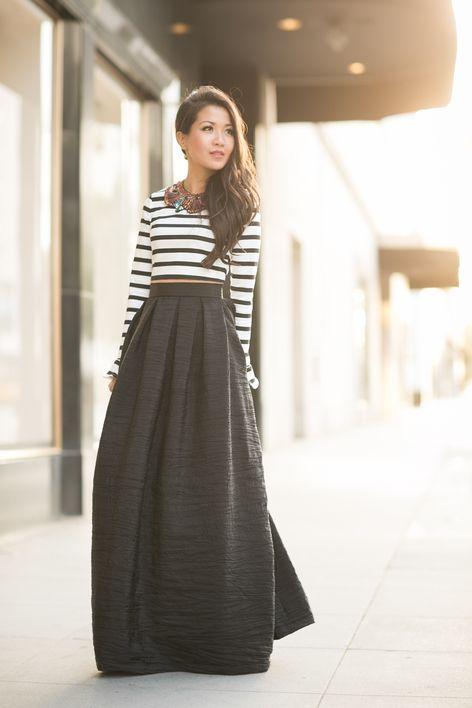Wendyslookbook_maxi_skirt