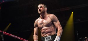 southpaw-movie-1