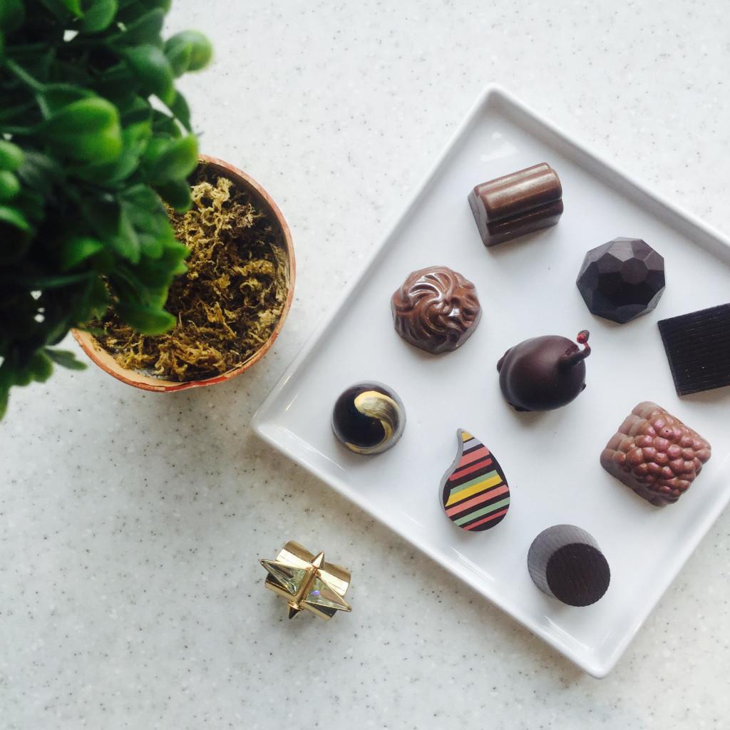 Chocolate_Trail_Stratford