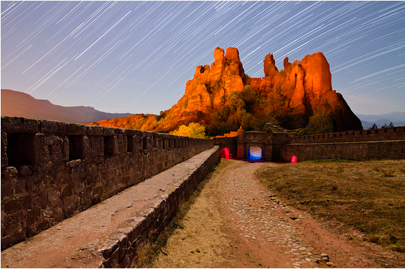 Kaleto Fortress, What to do in Bulgaria, Reasons to Visit Bulgaria