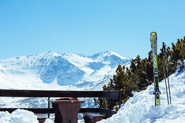 Skiing Bulgaria, Things to do in Bulgaria, Reasons to Visit Bulgaria