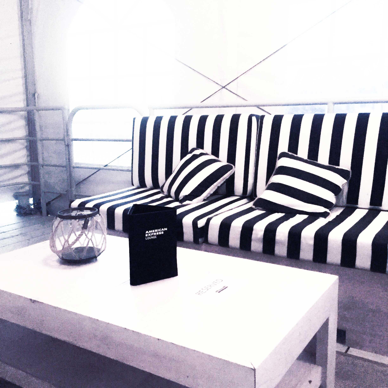 AMex_lounge_bw