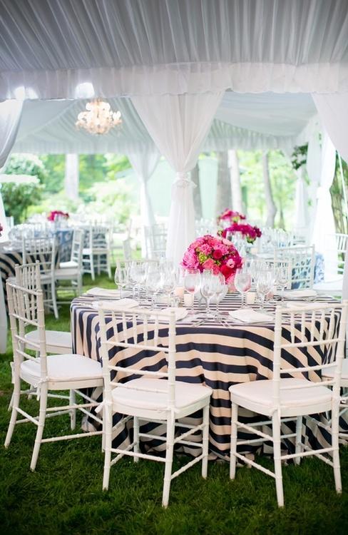 Money_wedding_season, wedding table setup, wedding season