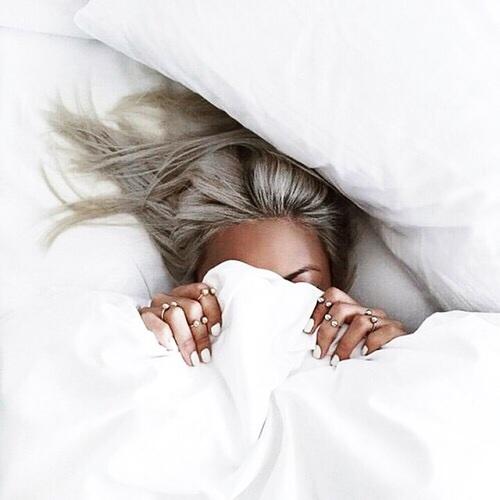 global_sleeping_pattern