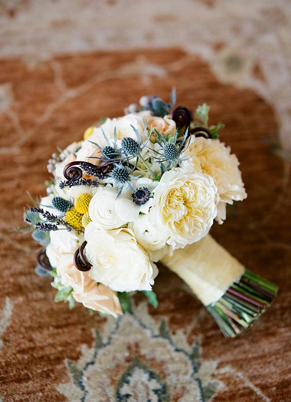 Relationships and Wedding Season