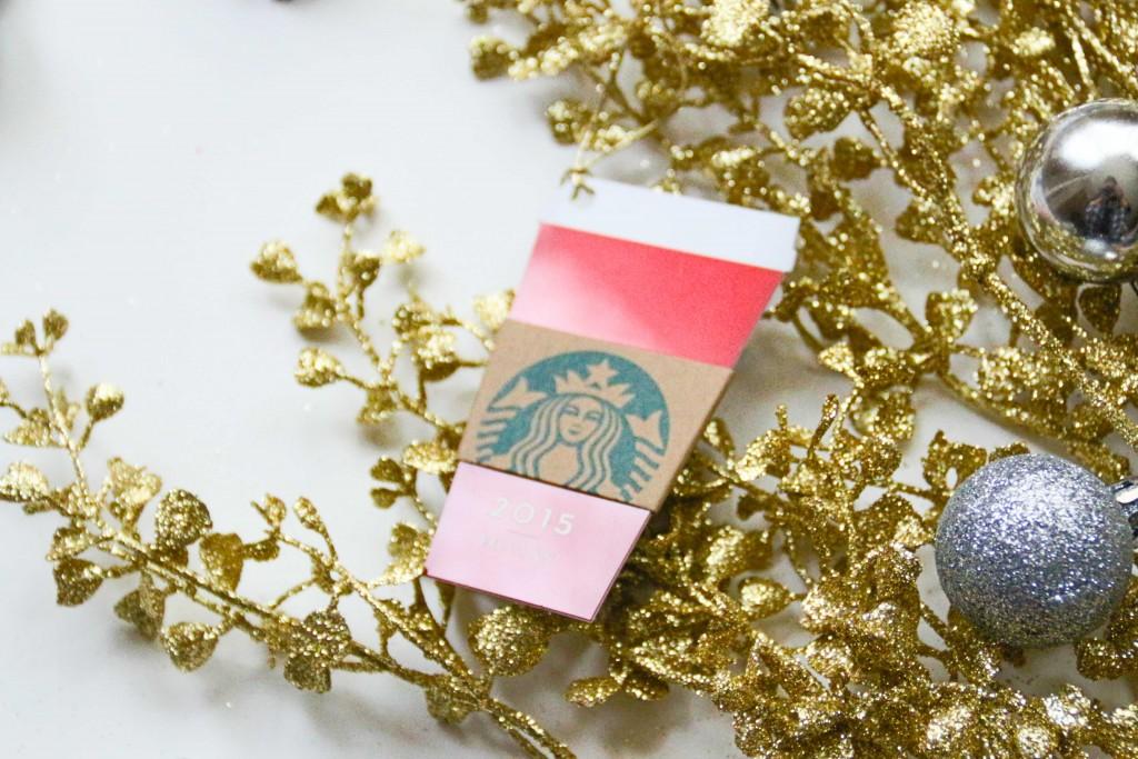 Starbucks-2-1