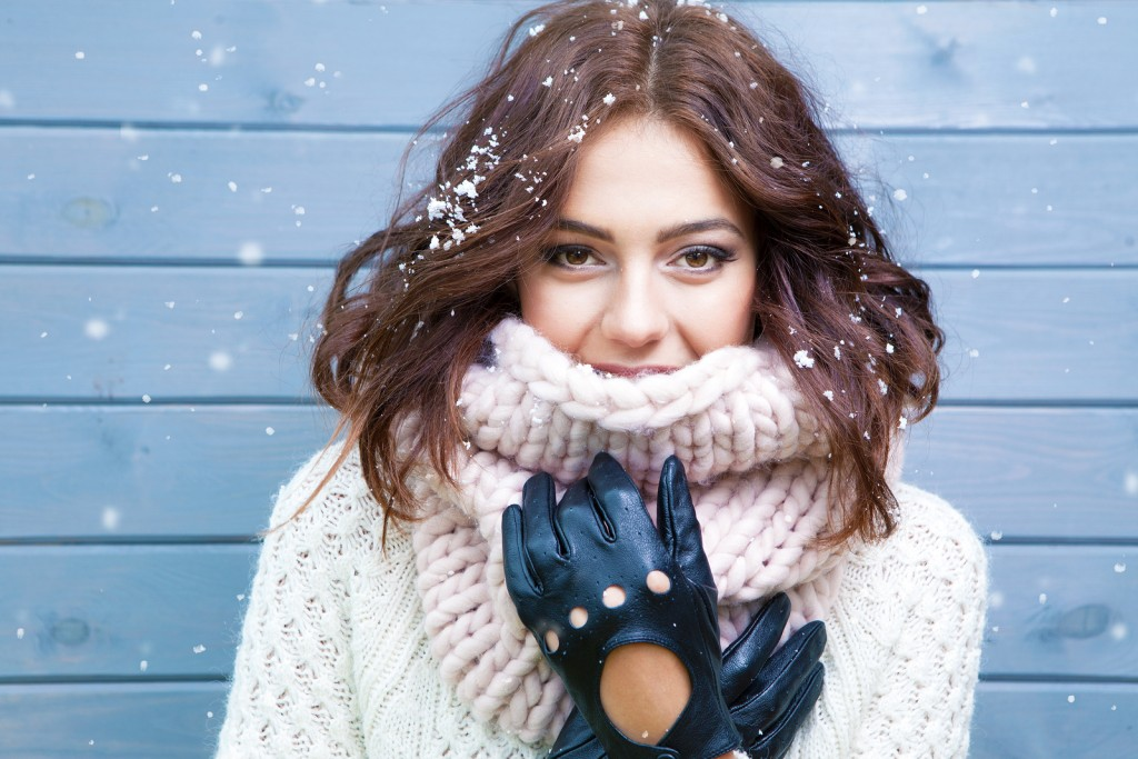 Chicdarling.com, 6 Ways TO Protect Yourself This Cold and Flu Season