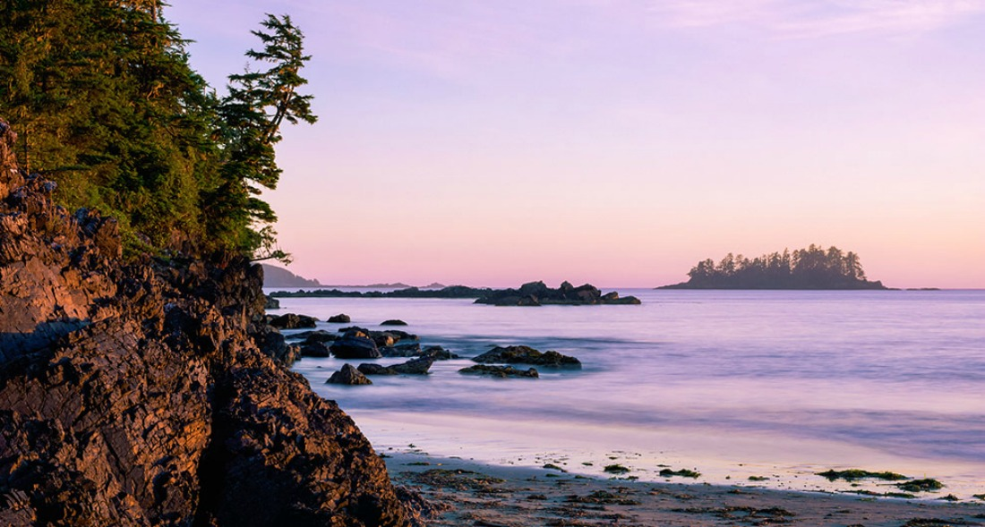 Worth Visiting Vancouver Island