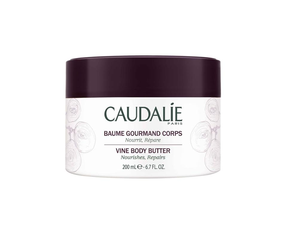 Caudalie_Body_cream