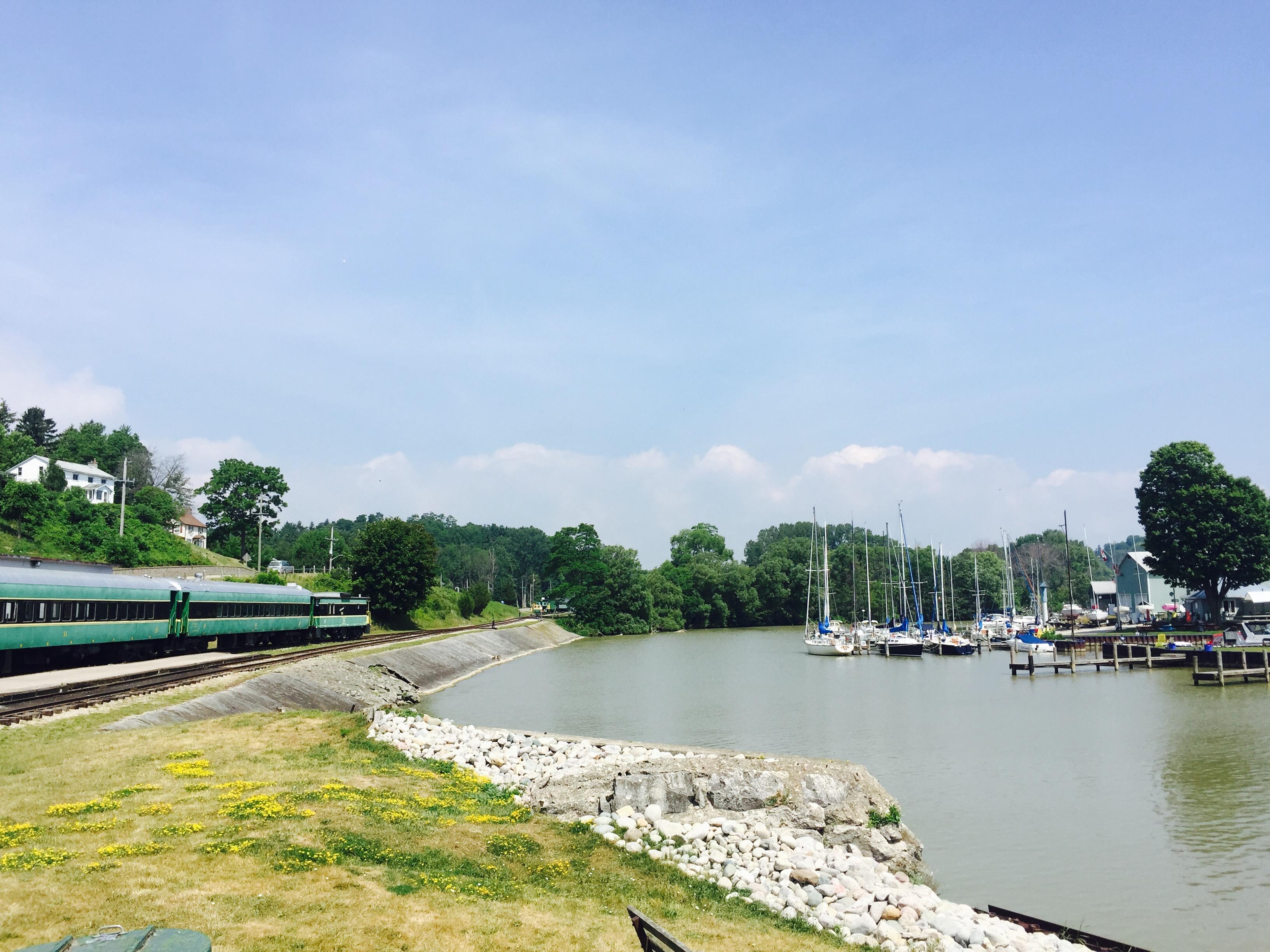 Port_Stanley_boats