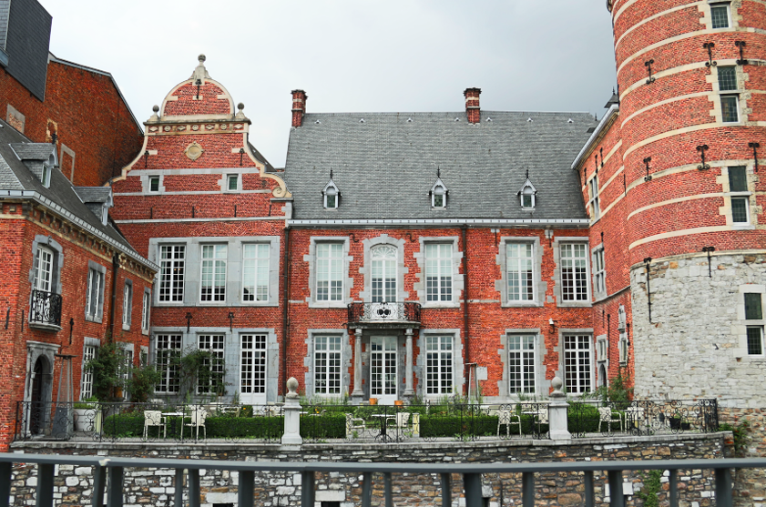 crown_plaza_liege_belgium_outside