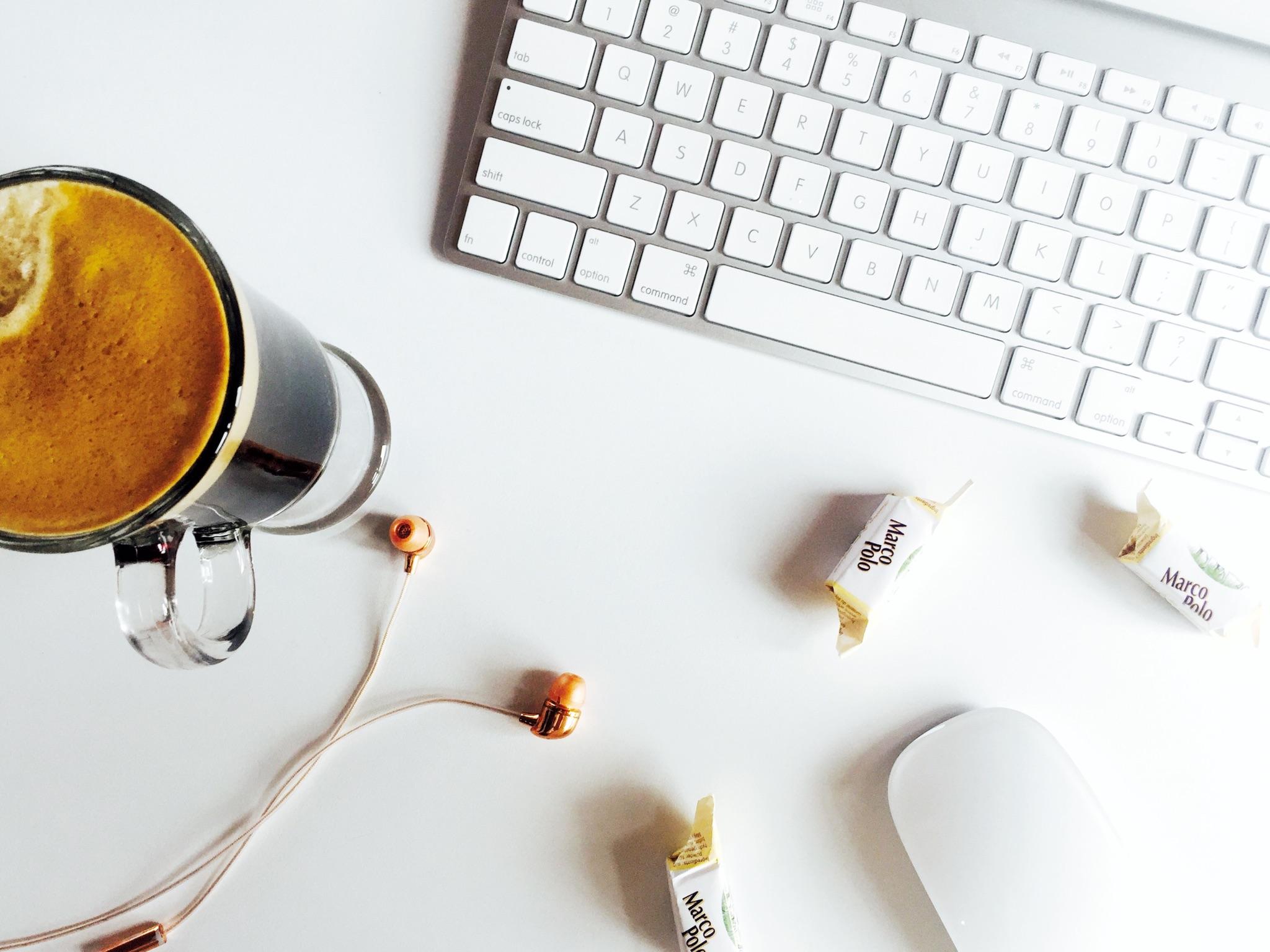 nespresso_mornings