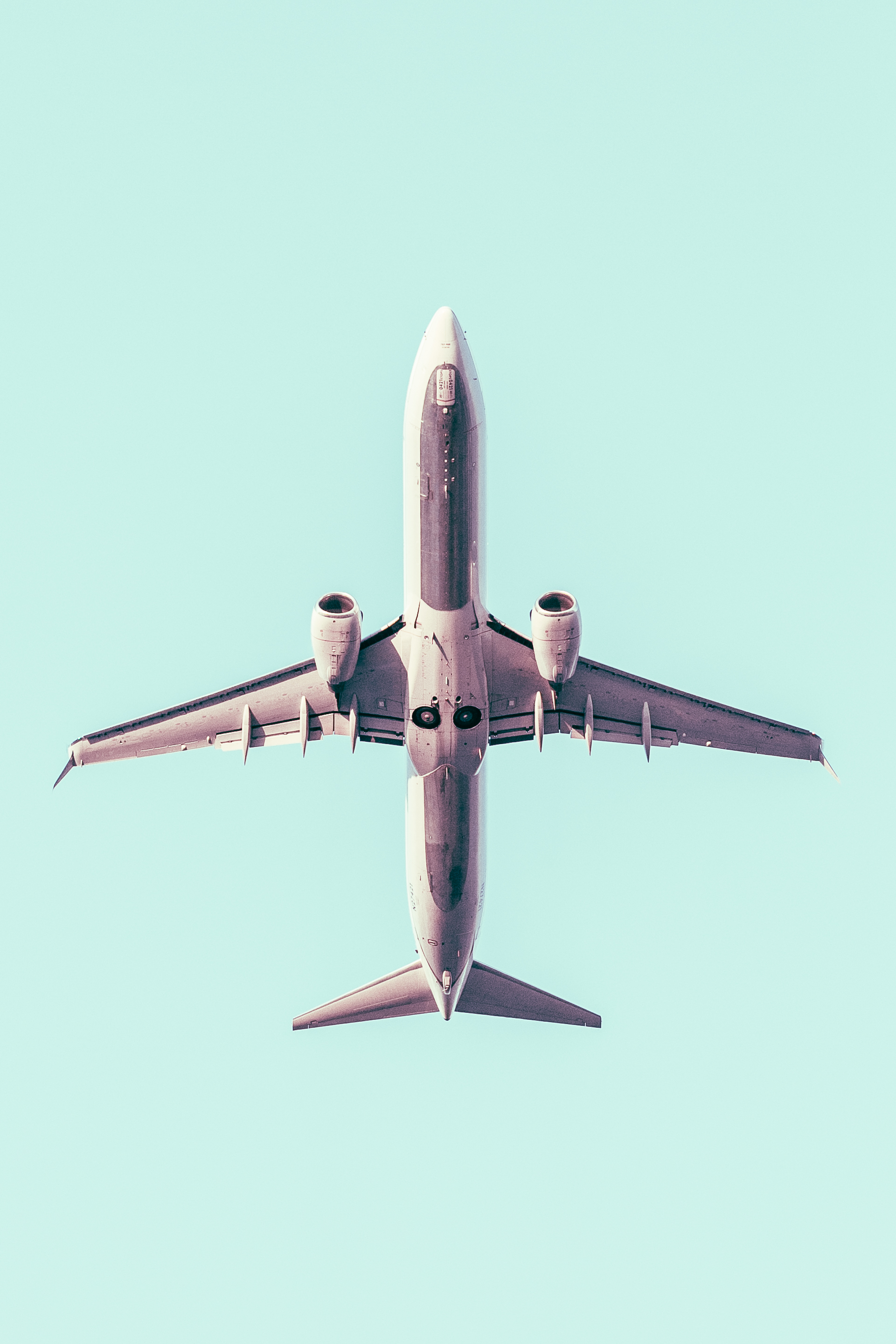 overhead_airplane