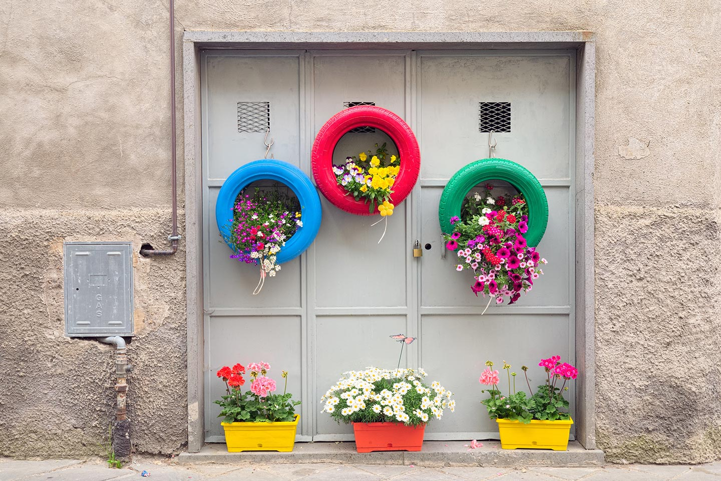 colourful_door