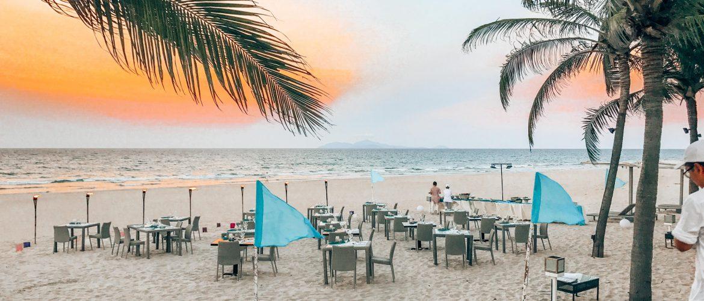 Girls Weekend Getaway: Riviera Nayarit Mexico