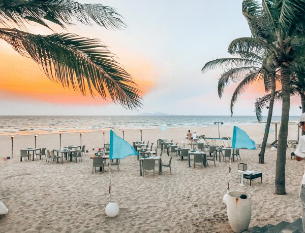 Girls Weekend Getaway: Riviera Nayarit Mexico