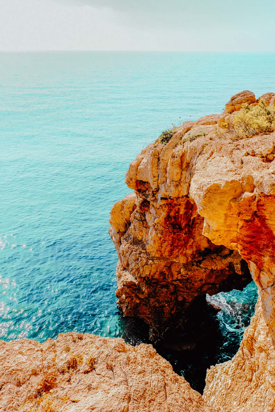 7 of the Most Stunning Destinations in Costa Blanca